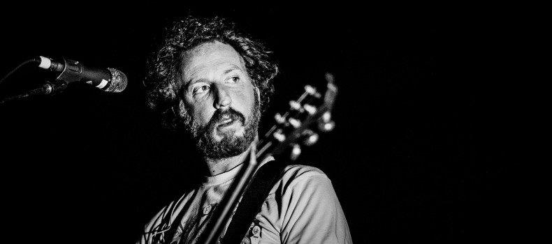 Guster's Jewish Roots