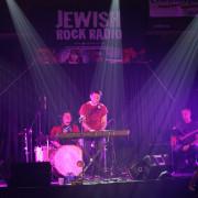 JRR RockFest 2013