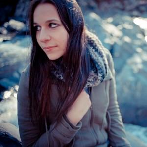 Hannah Spiro