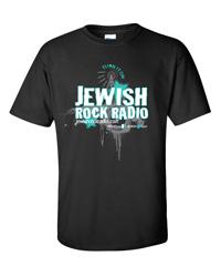 JRR T-shirt
