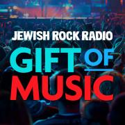 Gift of Music logo