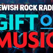 JRR Gift of Music logo for Twitter