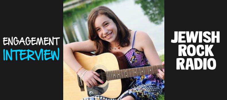 The B'nai Tzedek Teen Philanthropy Program   Rebecca Bloom