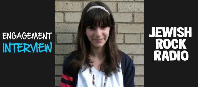 Bronfman Youth Fellowship   Emma Goldberg
