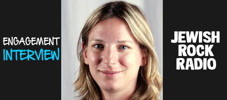 ROI | Netaly Ophir-Flint