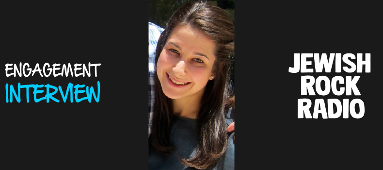 Camp Ramah | Briana Monkarsh