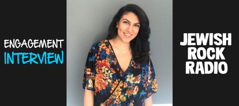 Avodah | Rachel Sumekh