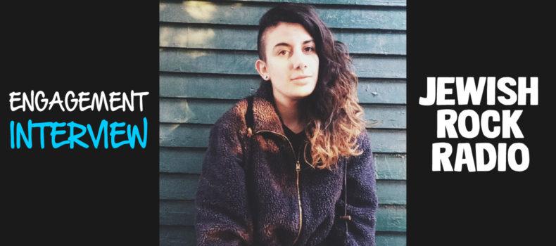 Urban Adamah | Shana Wallace