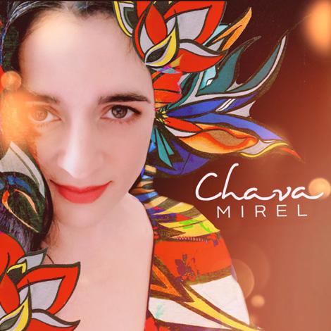 Chava Mirel