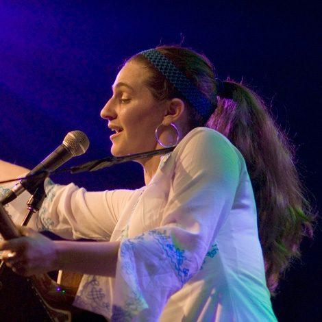 Chana Rothman