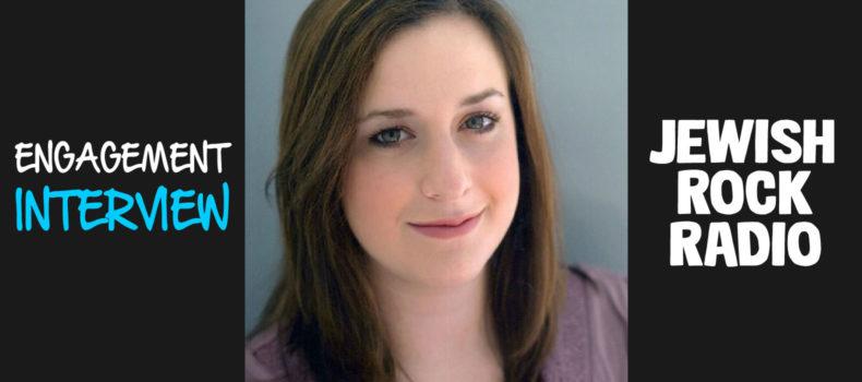 List College | Molly Rose Heller