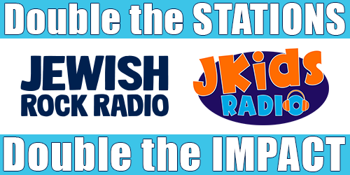 JRR and JKids Radio