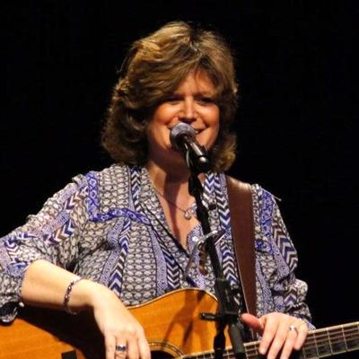 Beth Schafer