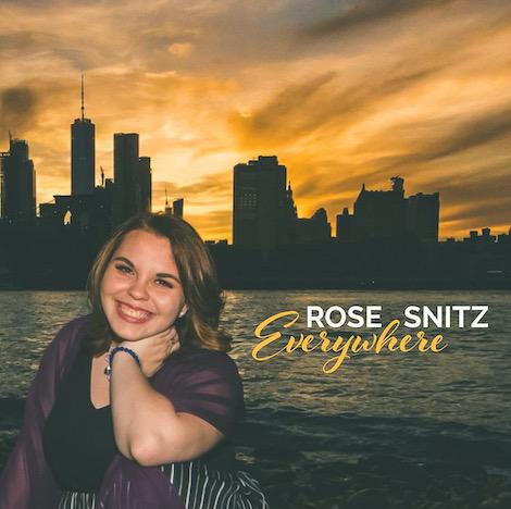 Rose Snitz