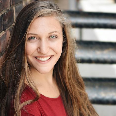Greta Rosenstock