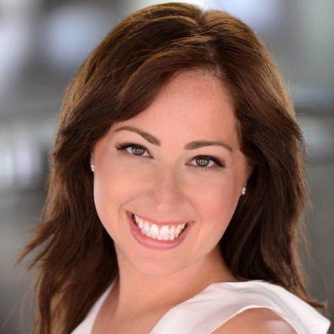 Cantor Shira Lissek